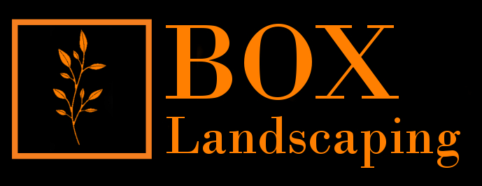 Box Landscaping